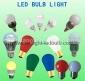 led彩色�b��襞�